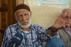 Yaşlılar eski Ramazanlarla şimdiki günleri kıyaslıyor foto