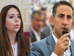 HDP Muş milletvekilleri ifadeye çağrıldı