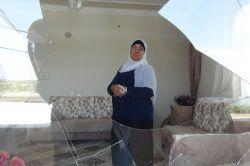 Mardin Ömerli halkı yaralarını sarıyor