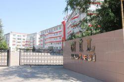 Diyarbakır'da 10 şirkete kayyım atandı