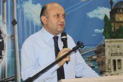 Bakan Işık: HDP gerçek yüzünü ortaya koymuştur
