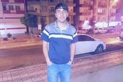 PKK infaz ettiği gencin mezarını açıp cesedini kaçırdı