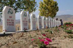 """PKK'nin """"Sûsa Katliamı"""" hafızalardan silinmiyor"""