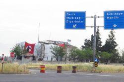 Derik'teki saldırıya ilişkin 11 gözaltı