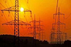 Artuklu'da elektrik kesintisi