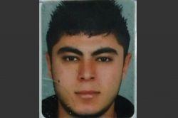 Mersin'de bıçaklı kavga: 1 ölü 1 yaralı