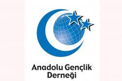 AGD'den Türkiye ile İsrail anlaşmasına tepki