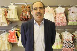 Çocuklar bayramda 30 ile 100 lira arasında giydirilebilecek
