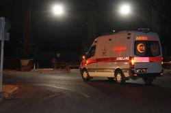 Diyarbakır'daki saldırılarda 2 asker hayatını kaybetti