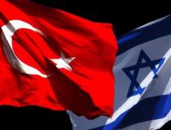 """""""Bu anlaşmadan asıl memnuniyet duyanlar işgalci 'İsrail' yönetimidir"""""""