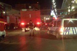 Atatürk Havalimanı'nda canlı bomba saldırısı: 28 ölü 60 yaralı