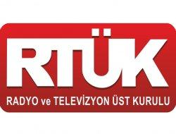 Başbakanlıktan Atatürk Havalimanı'ndaki saldırıya ilişkin yayın yasağı