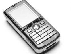 Bingöl genelinde cep telefonları hizmet dışı kaldı