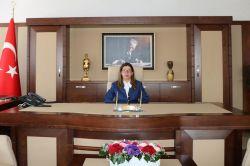 Sinop Valisi Çetinkaya görevinden alındı