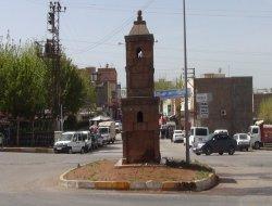 Çınar'da bir diş hekimi ve 5 memur açığa alındı