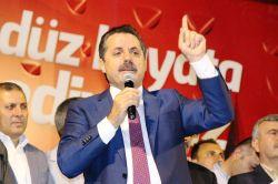 """""""O gece Kobani'den kimler Türkiye'ye gireceklerdi?"""""""