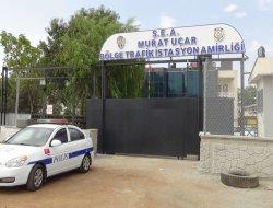 Üçyoldaki bombalı saldırıyla ilgili 2 PKK'li yakalandı