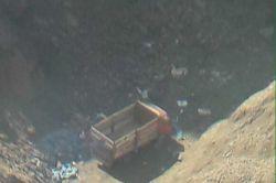 Şırnak'ta 3 bombalı araç imha edildi