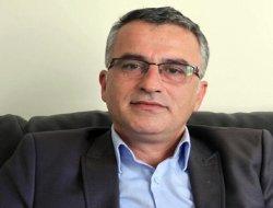 DBPli Hani Belediye Başkanı  gözaltına alındı