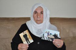 Oğulları FETÖ mağduru yaşlı çift hicranın son bulmasını istiyor
