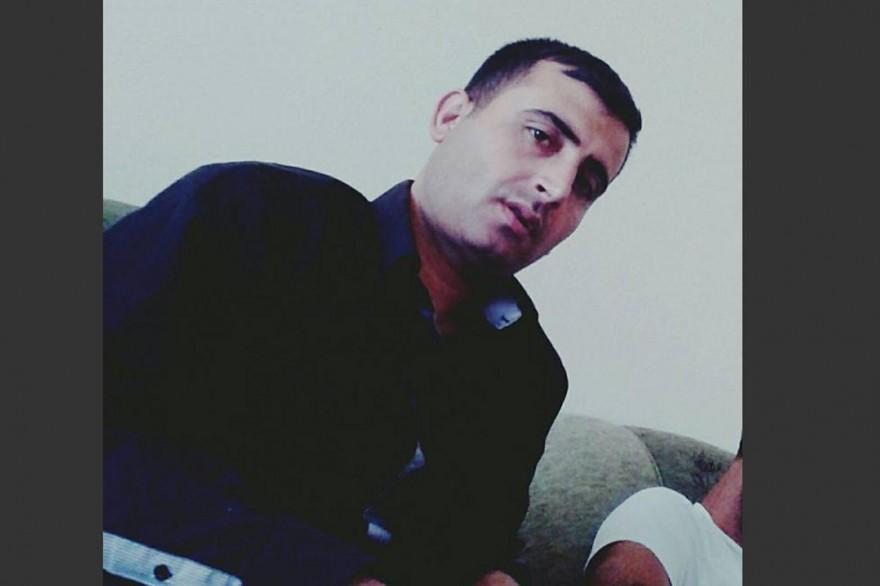 Bursa İnegöl'de 6 gündür kayıp olan şahıs her yerde aranıyor