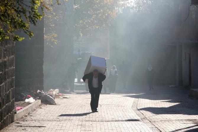 Fert gelirinin en düşük olduğu iller Urfa ve Diyarbakır oldu