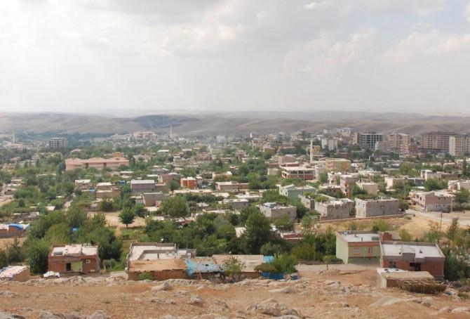 Silvan'da çatışma: 1 asker hayatını kaybetti, 6 asker de yaralı