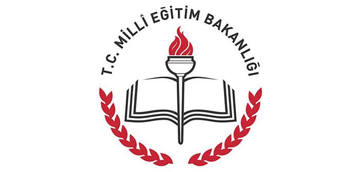 Ağrı'da 26 öğretmen açığa alındı