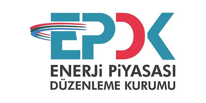 EPDK, 13 şirkete 109 milyon lira ceza kesti