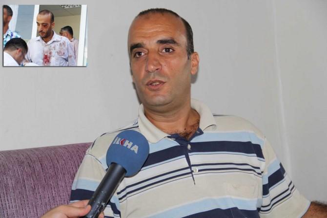 FETÖ-PKK koalisyonun neden olduğu mağduriyetler giderilmeyi bekliyor -2