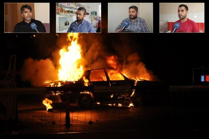 FETÖ-PKK koalisyonun neden olduğu mağduriyetler giderilmeyi bekliyor -3