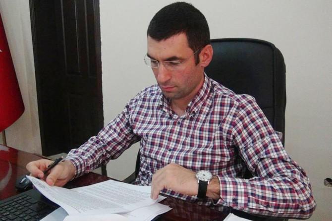 Safitürk, belediye personelinin alacaklarını ödemeyi hedefliyordu