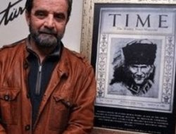 Türköne'den Afgani ve İslamcılık safsataları