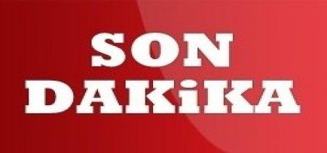 PKK karakol bastı: 1 asker can verdi