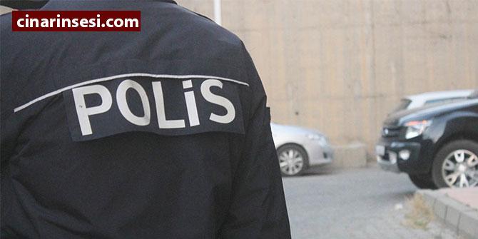 Muş merkezli FETÖ operasyonunda 35 kişi gözaltına alındı