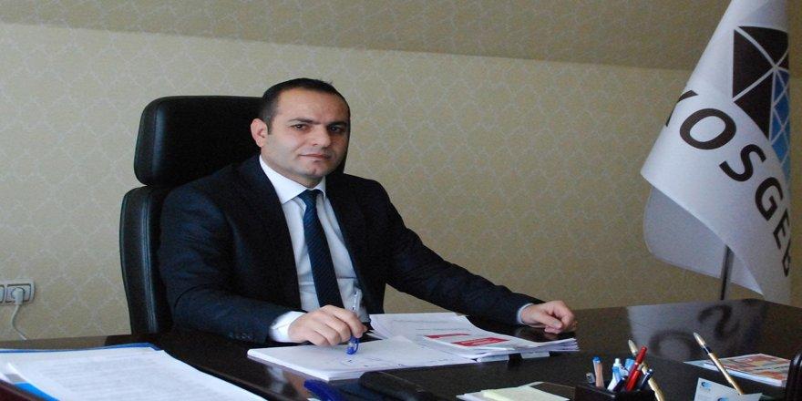 3 gün içerisinde faizsiz krediye 245 bin başvuru yapıldı