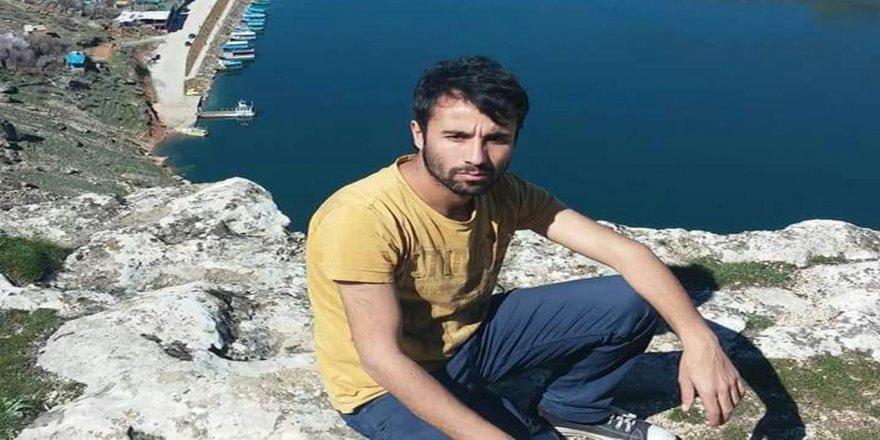 Elektrik akımına kapılan DEDAŞ çalışanı hayatını kaybetti iddiası