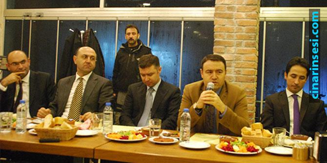 Ağrı'da PKK'den 910, FETÖ'den ise 374 kişi tutuklandı