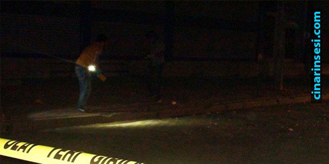 Diyarbakır Bağlar'da caddeye el yapımı patlayıcı atıldı: 2 yaralı