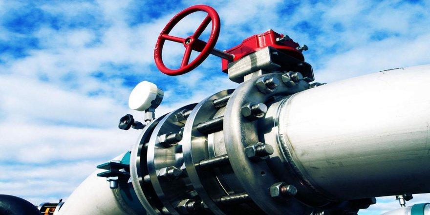 İran'dan Türkiye'ye doğalgaz indirimi ve tazminat