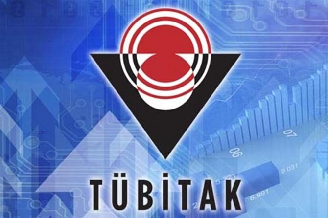 TÜBİTAK'a FETÖ operasyonu: 24 gözaltı