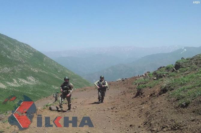 Li 10 gundên Diyarbekirê qedexeya derketina derve hat îlankirin