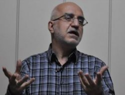 Ali Bulaç, Gülen ve İslamcılık!