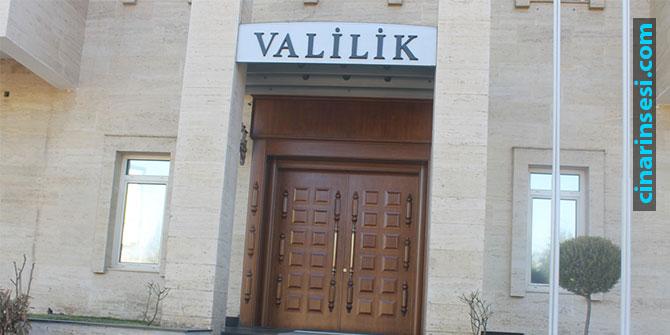 Diyarbakır Valiliğinden Lice'deki saldırıya ilişkin açıklama