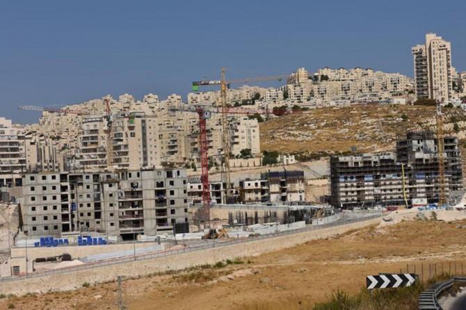BM: İsrail güvenlik konseyi kararına uymuyor