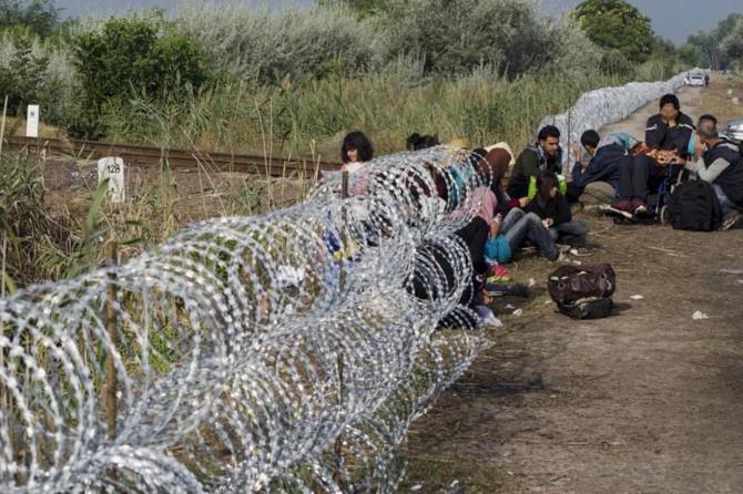 Macaristan'dan uluslararası hukuku ihlal eden yeni bir adım
