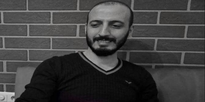 Çınar'da yaşanan silahlı kavgada bir kişi öldü