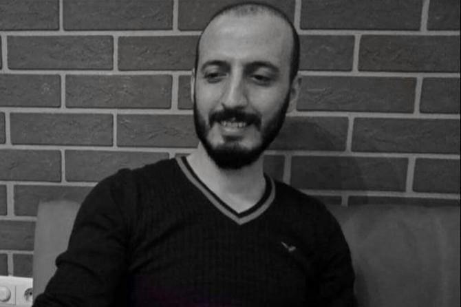 Diyarbakır'da yaşanan silahlı kavgada bir kişi öldü
