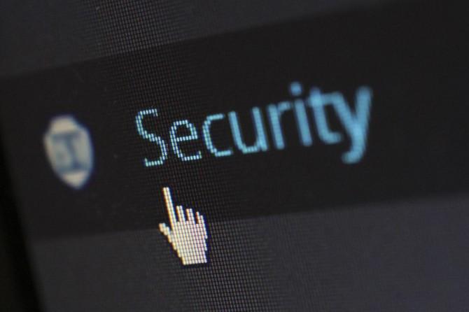 5 soruda WannaCry saldırısı