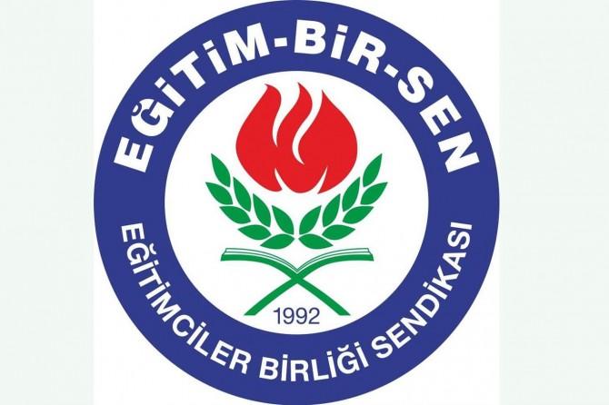 """Ergani'de """"yetkili sendika"""" el değiştirdi"""
